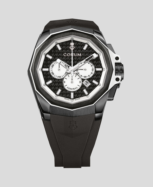ADMIRAL AC-ONE 45 CHRONOGRAPH