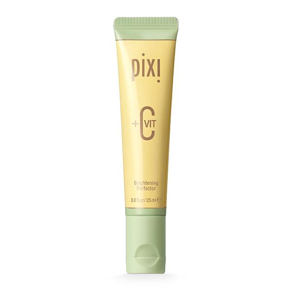 "PIXI BY PETRA ""+C VIT BRIGHTENING PERFECTOR"""