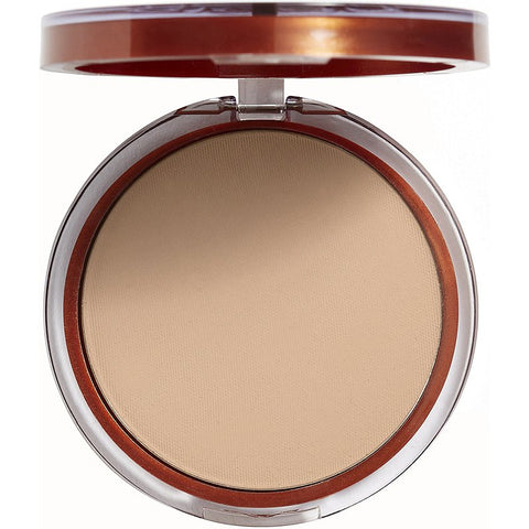 "COVERGIRL ""CLEAN PRESSED POWDER-NORMAL SKIN"""