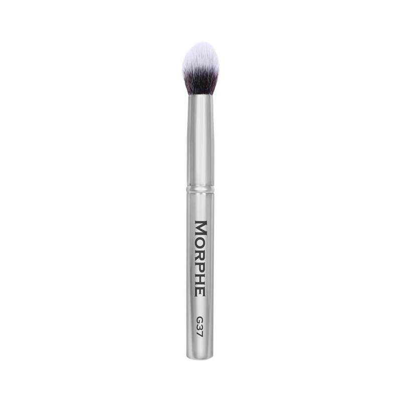 "MORPHE BRUSH ""G37"""