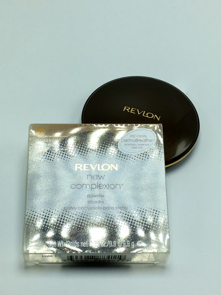 Wholesale Revlon New Complexion Powder Assorted Shades