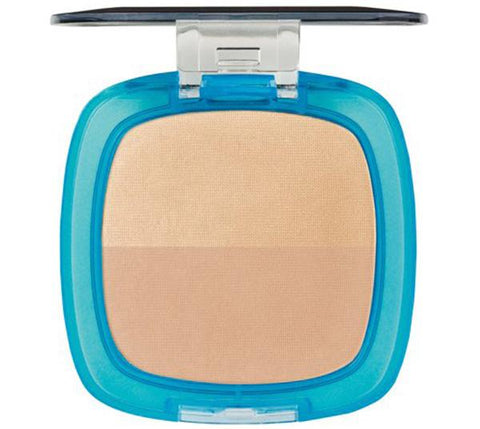 L'OREAL PARIS INFALLIBLE PRO-GLOW POWDER