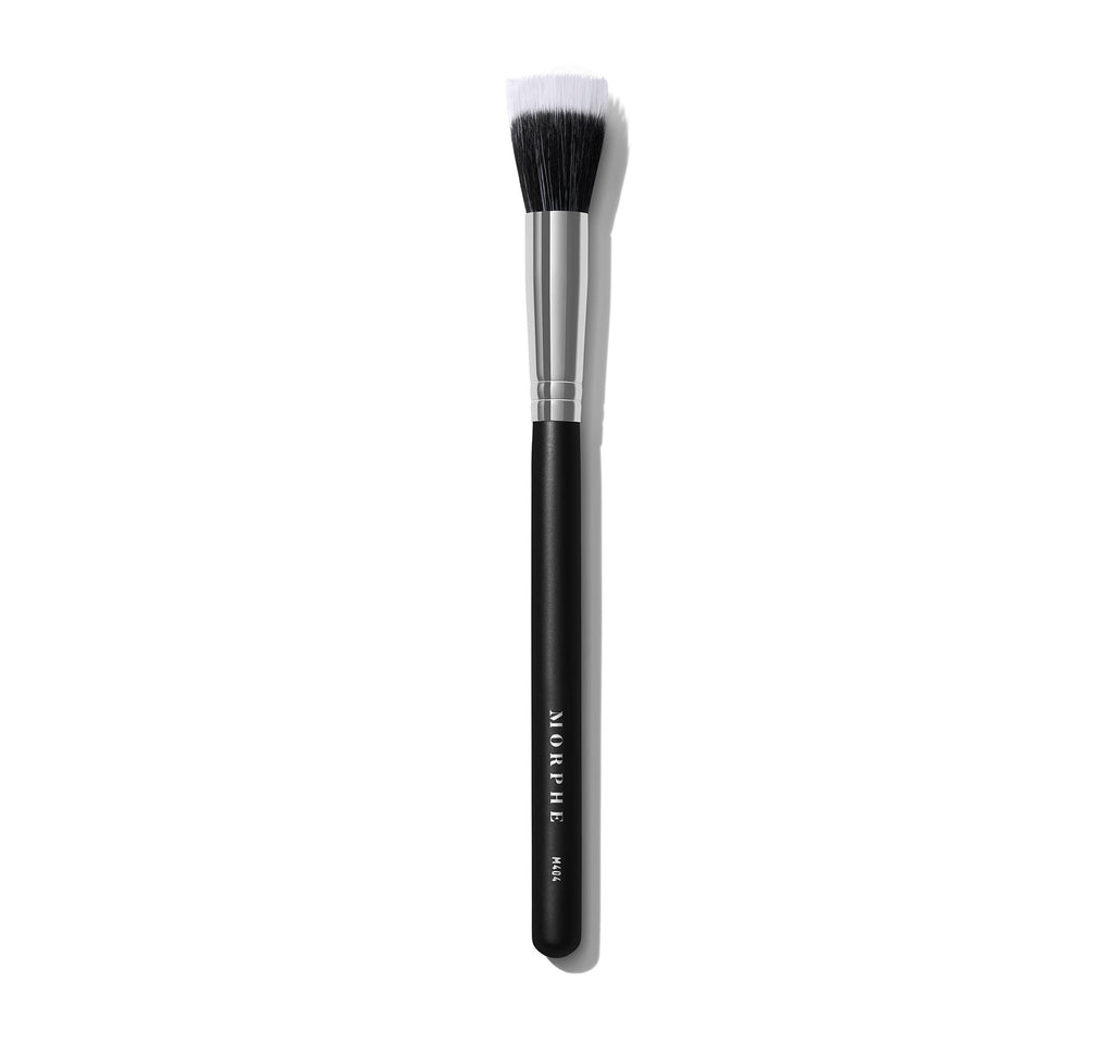 "MORPHE BRUSH ""M404"""
