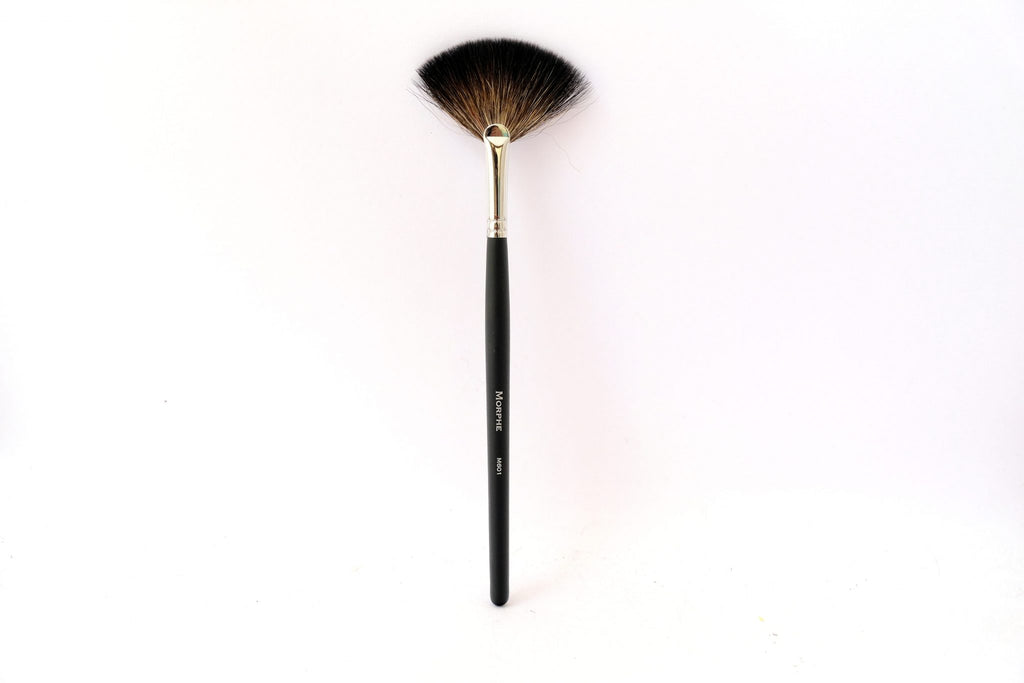 "MORPHE BRUSH ""M601"""