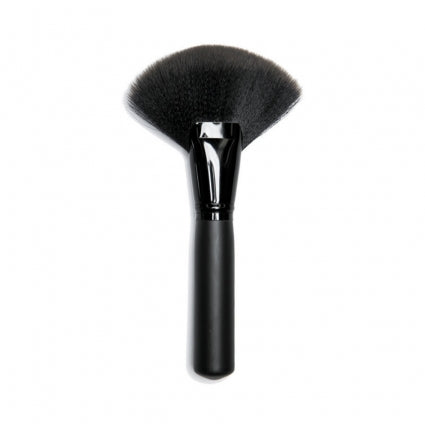 "MORPHE BRUSH ""MB33"""