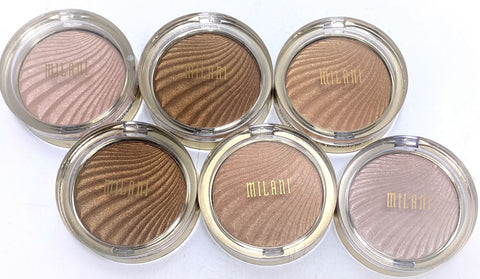 MILANI STROBELIGHT INSTANT GLOW POWDER HIGHLIGHTER