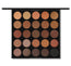 "MORPHE EYESHADOWS PALETTE ""25A - COPPER SPICE"""