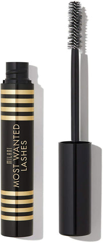 "MILANI""MOST WANTED LASHES MASCARA"""