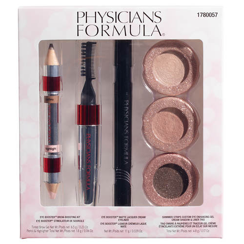 "PHYSICIANS FORMULA ""ALL EYES ON ME"""