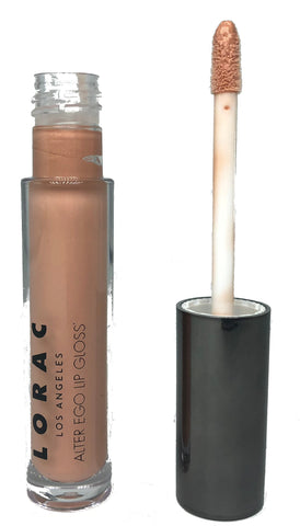 LORAC Angel Alter Ego Lip Gloss
