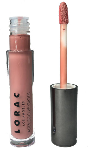 LORAC Beach Babe Alter Ego Lip Gloss