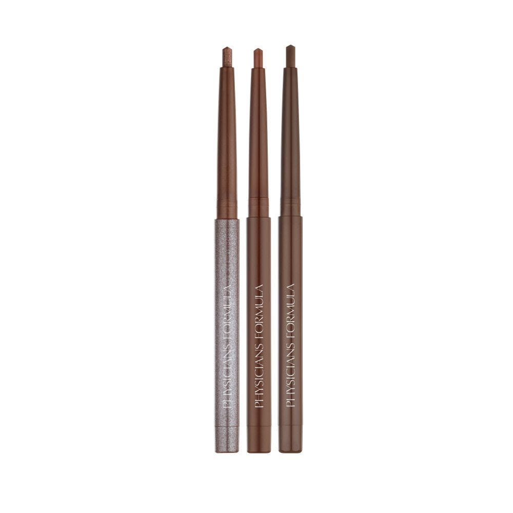 "PHYSICIANS FORMULA ""EYE BOOSTER GEL EYELINER TRIO"""