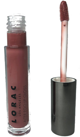 LORAC CEO Alter Ego Lip Gloss