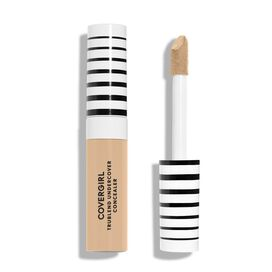 "COVERGIRL ""TRUBLEND UNDERCOVER FULL COVERAGE CONCEALER"""
