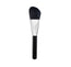 "MORPHE BRUSH ""M402"""