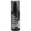 "MAYBELLINE ""FACESTUDIO MASTER FIX WEAR-BOOSTING SETTING SPRAY"""