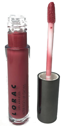 LORAC Seductress Alter Ego Lip Gloss