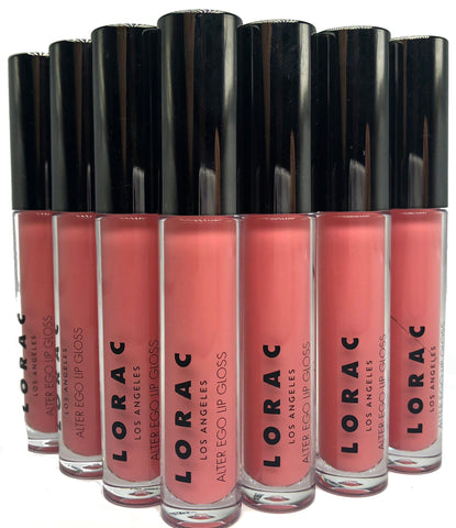 LORAC Supermodel Alter Ego Lip Gloss