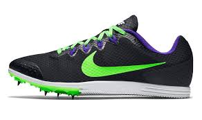 Nike Rival D  Distance