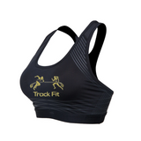 Gold Collection Dry Fit- Women's Sports Bra