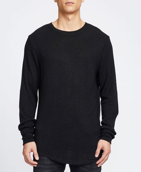KUWALLA TEE - UPPERCUT SWEATER