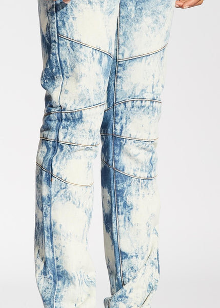 CRYSP DENIM - THE SPOT BOUTIQUE