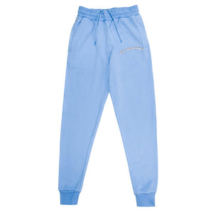 TEN TOES DOWN - JOGGERS - THE SPOT BOUTIQUE | MENS CLOTHING