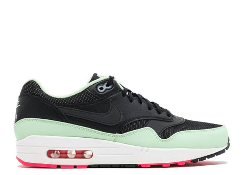 AIR MAX 1 FB 'YEEZY'