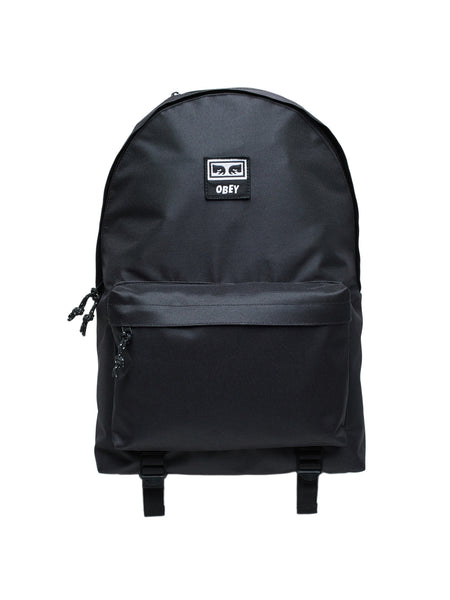 "OBEY ""TAKE OVER DAY PACK"""