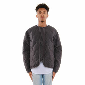 EPTM - MILITARY PADDING JACKET