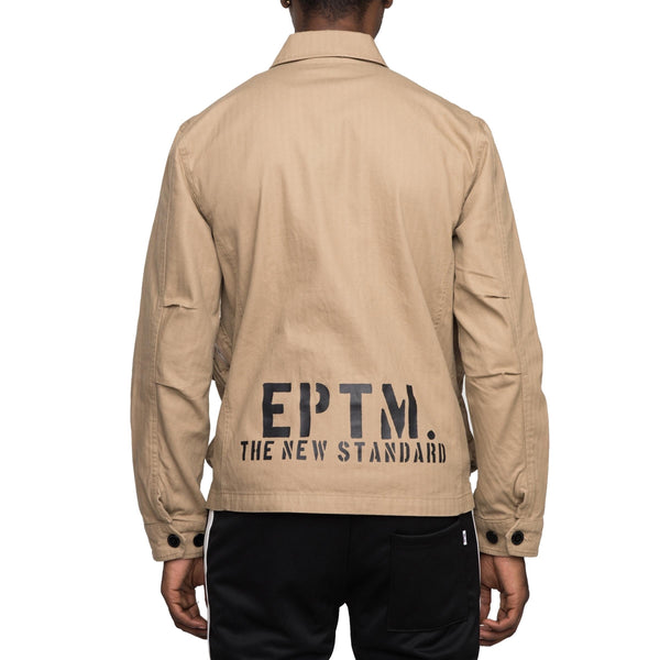 EPTM - THE SPOT BOUTIQUE
