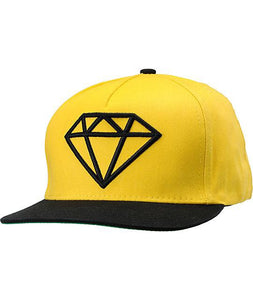 DIAMOND SUPPLY CO. - THE SPOT BOUTIQUE