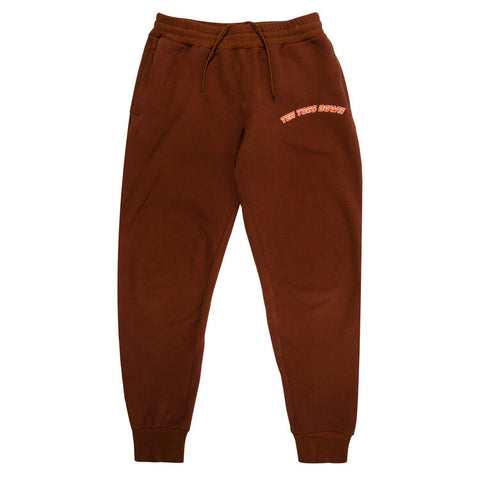 TEN TOES DOWN - JOGGER - THE SPOT BOUTIQUE | MENS CLOTHING