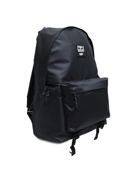 "OBEY ""TAKE OVER DAY PACK"" - THE SPOT BOUTIQUE"