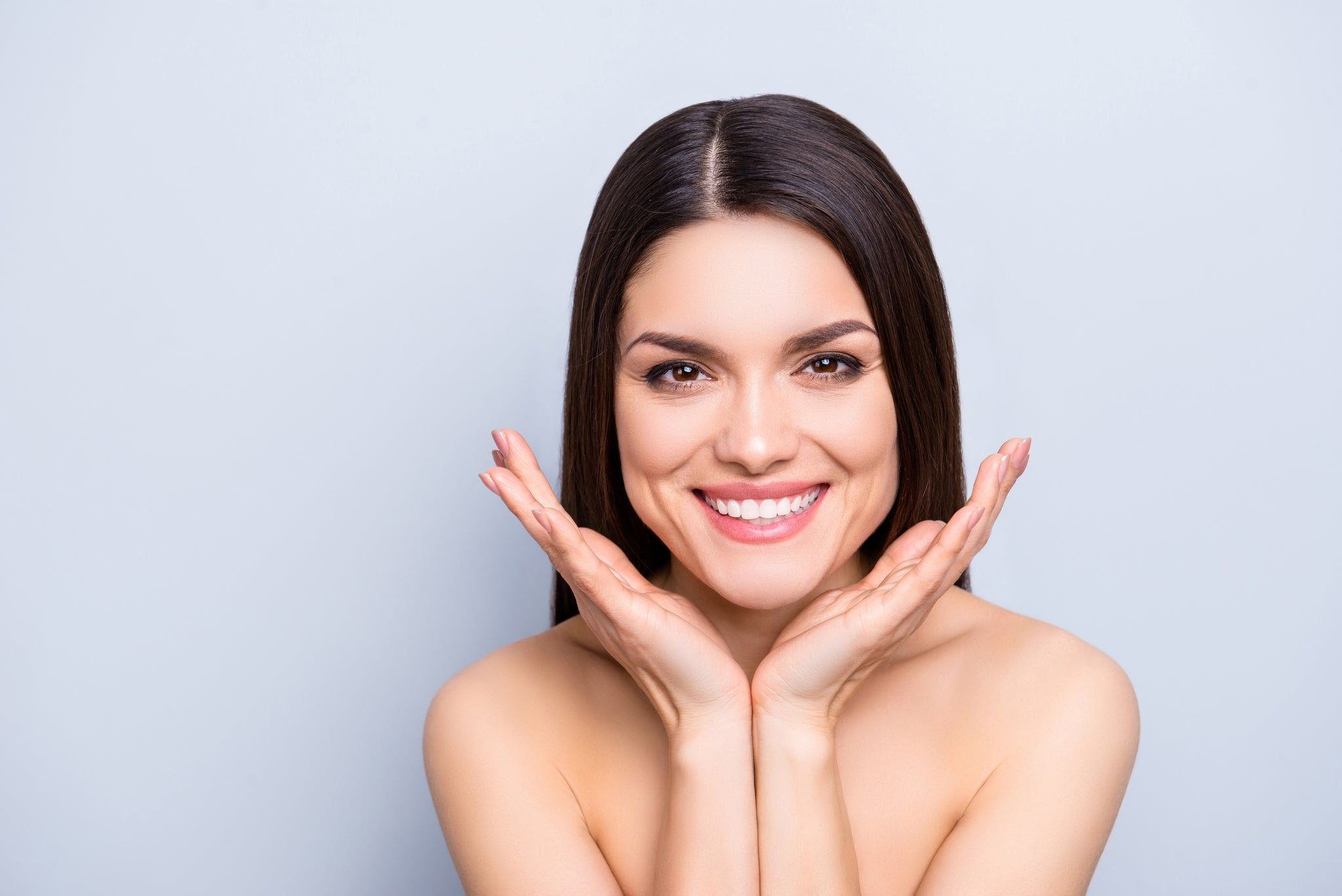 6 Surprising Benefits Of Botox (I Was Inspired By #5)