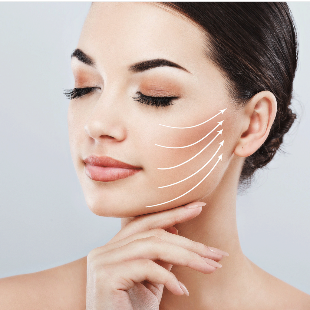 Cheek Fix: Filler – Beauty Fix MedSpa