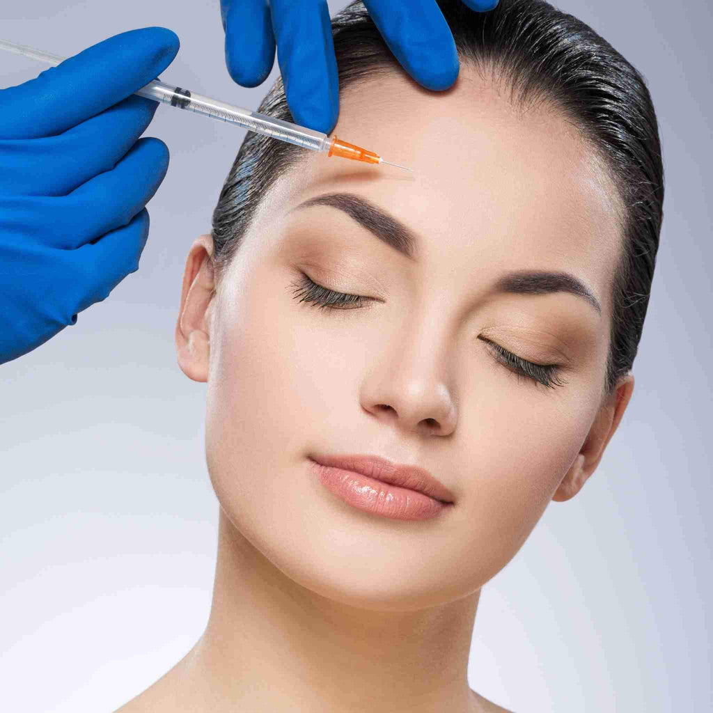 WrinkleFix: Botox Membership – Beauty Fix MedSpa