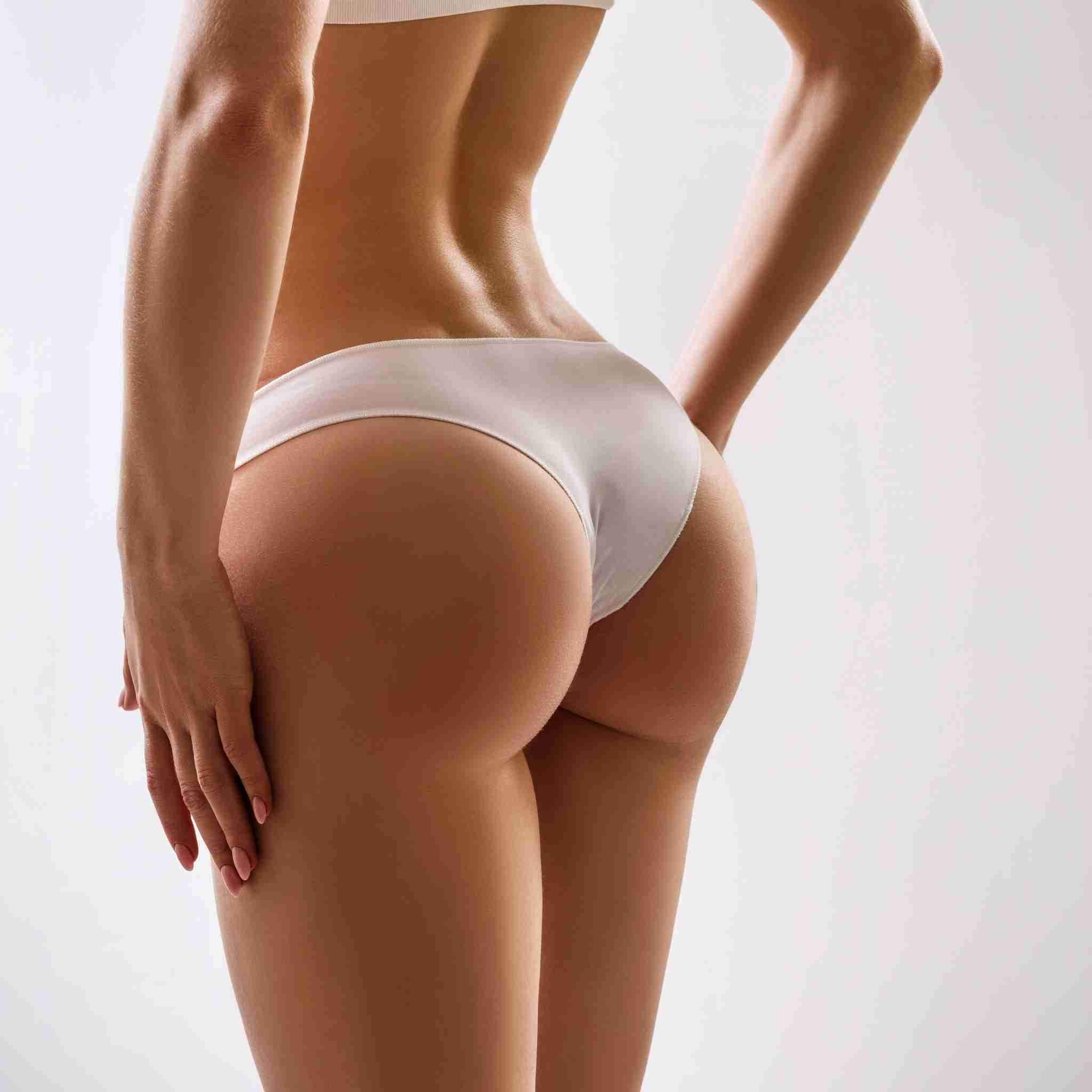 BootyFix: Butt Vacuum – Beauty Fix MedSpa