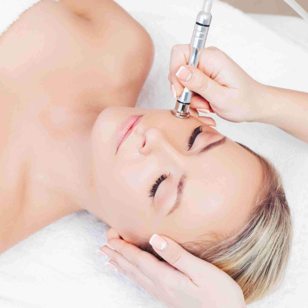SkinFix: Dermal Infusion – Beauty Fix MedSpa