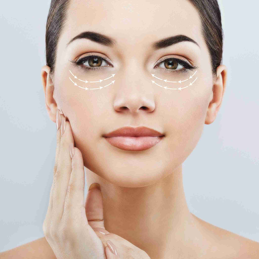 FaceFix: Face Lift – Beauty Fix MedSpa