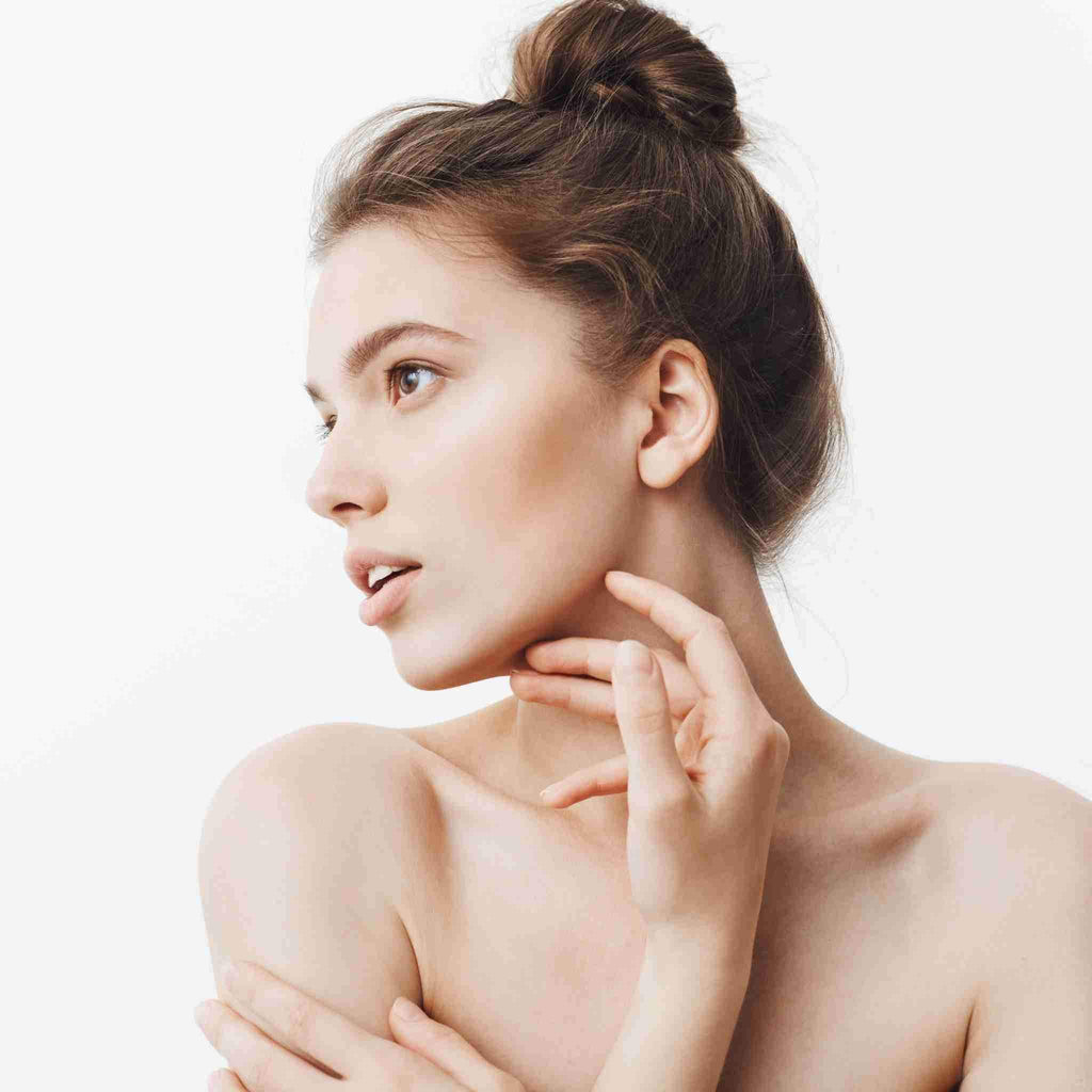 JawlineFix: Masseter – Beauty Fix MedSpa