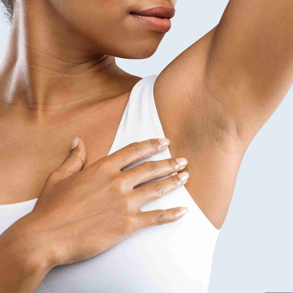 SweatFix: Jet Peel – Beauty Fix MedSpa
