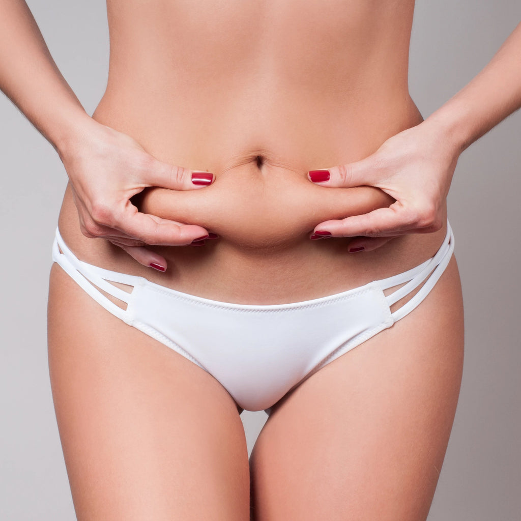 Freeze Fix: Coolsculpting