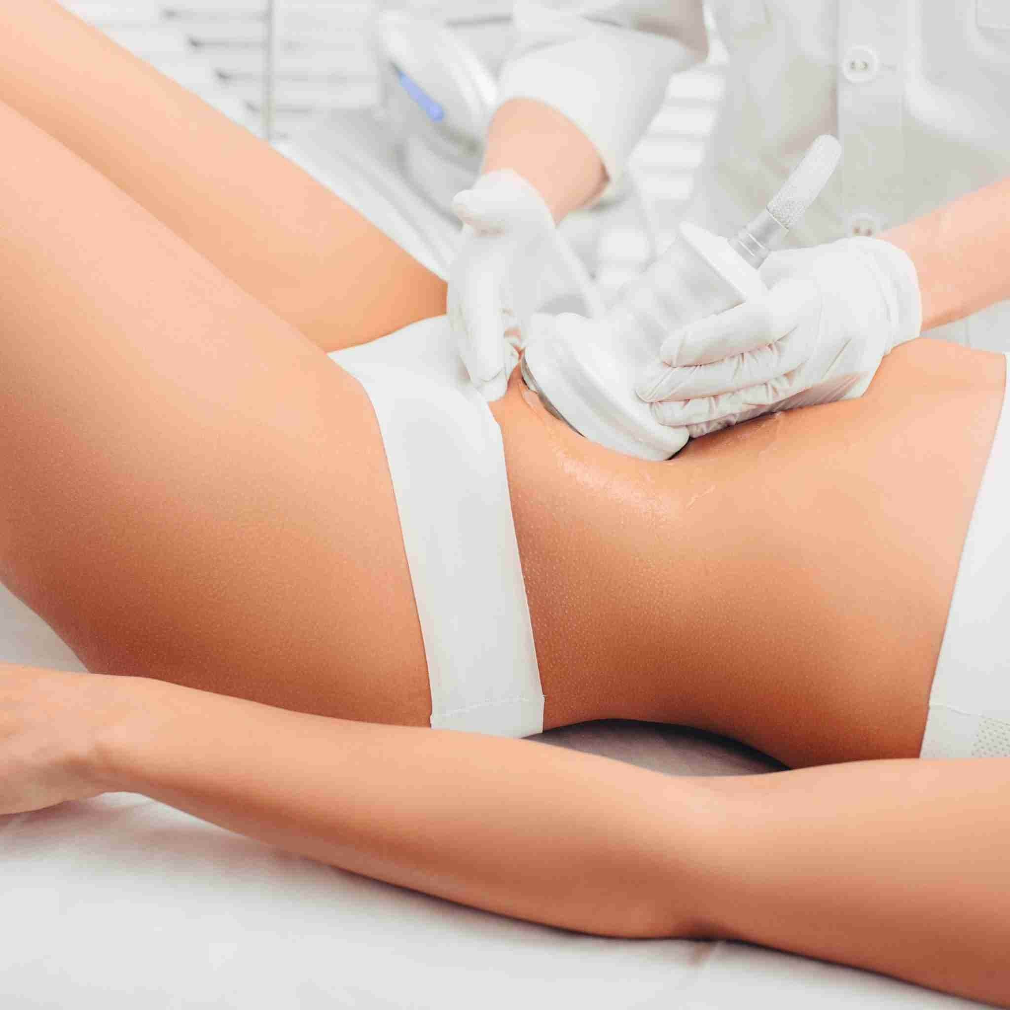 AbFix: Venus – Beauty Fix MedSpa