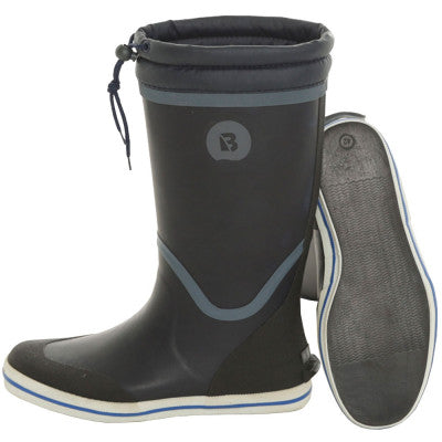 BURKE SEA BOOT  43 EU