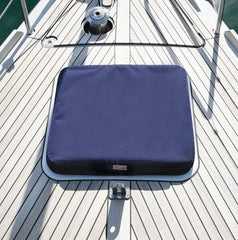 HATCH COVER - SQUARE 770 x 770