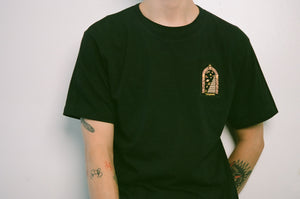 Snake Arch Tee