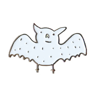 Batty pin