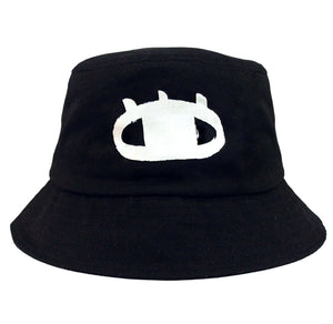3rd eye bucket hat