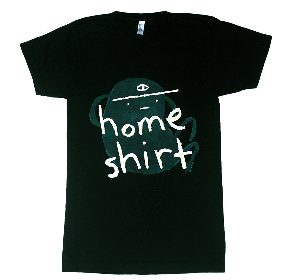 Home Shirt (last one)